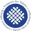 comptoir-des-talents-400px-bg